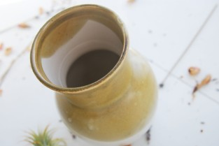 golden vase again