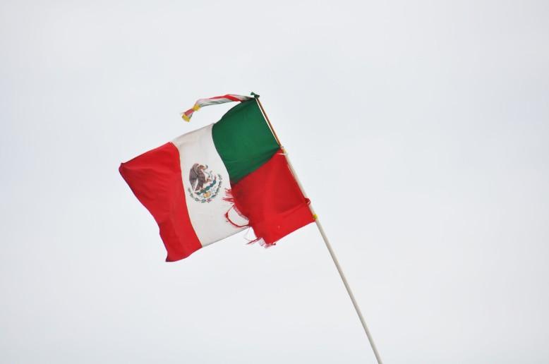 102flag