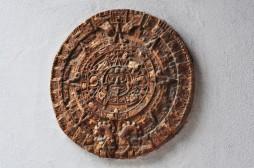 84mexico