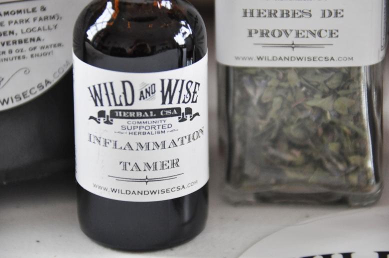 wildnwise